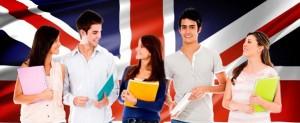 Séjour linguistique UK