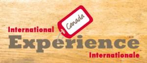 Une belle expérience au Canada grâce à Information Planet