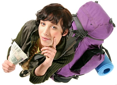 backpacker1