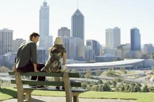 working-holiday-visa-australie-job-assistance-2