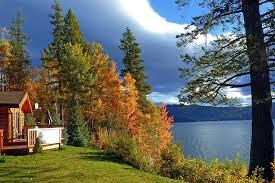 canada automne2