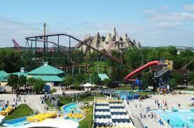 parc attraction toronto