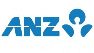 Banque australienne ANZ